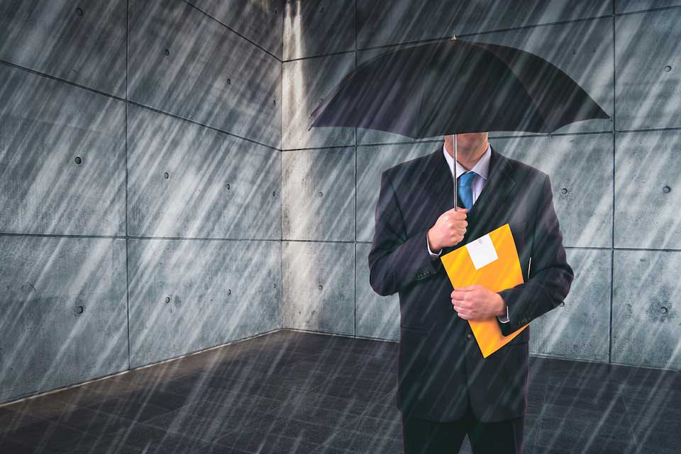 What Does it Mean? Lower Workers' Comp Insurance Rates for 2016