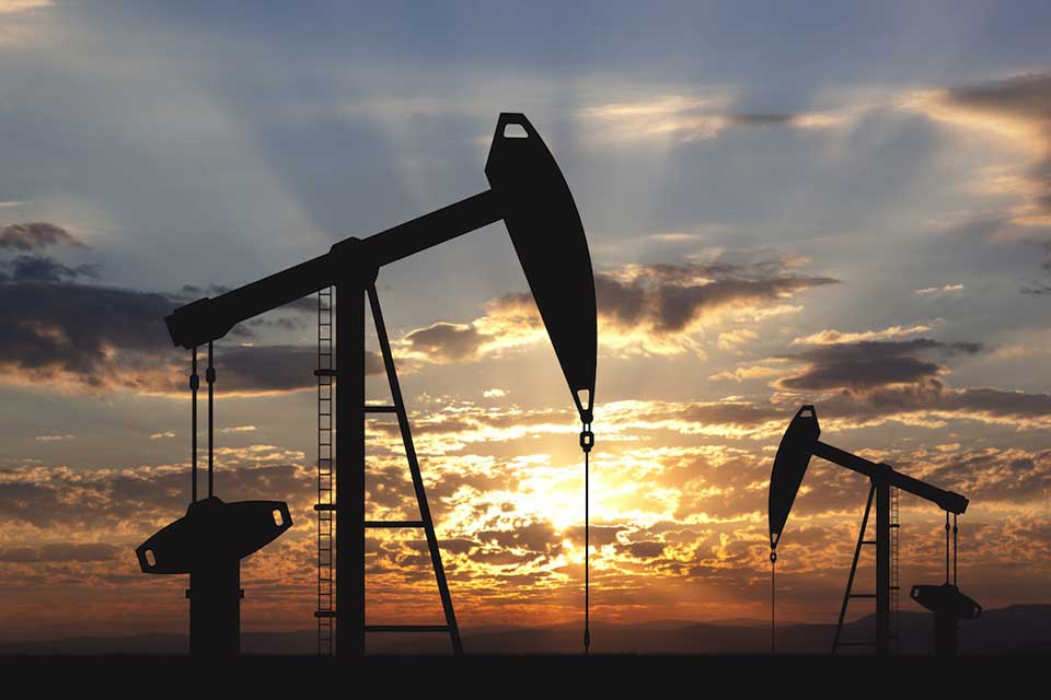 Oil Gauging Practice as a Health-damaging Working Condition