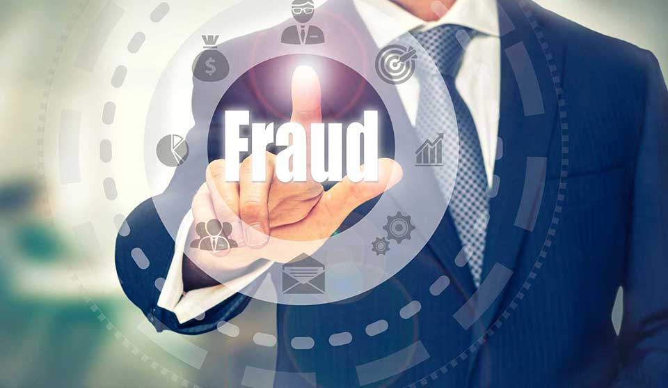 Worker's Compensation Fraud 101