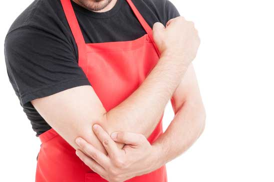 Five Ways You Get Screwed In Your Work Injury – And Don't Even Know It