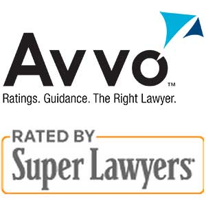 AVVO/Superior Lawyers