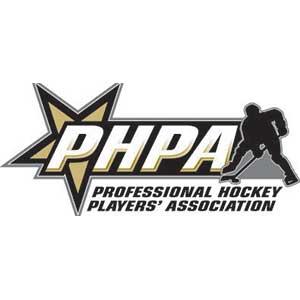 Professional Hockey Players Association