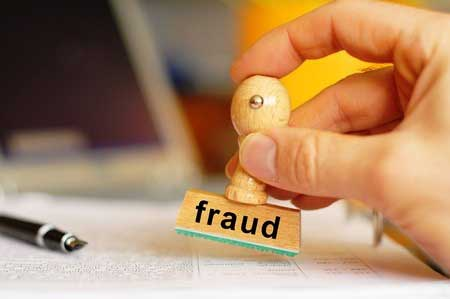 fraud workers comp claims