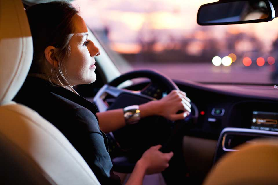 Uber and Lyft Revisited: Will The Applications Do Right By Their Drivers?