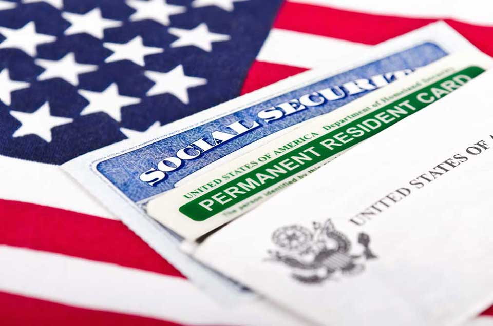 Are you eligible for social security disability in Colorado