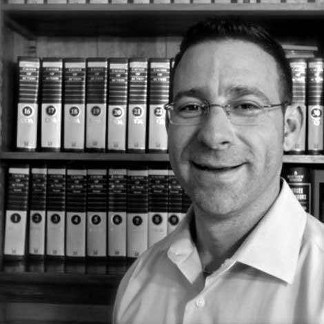 Michael H. Kaplan