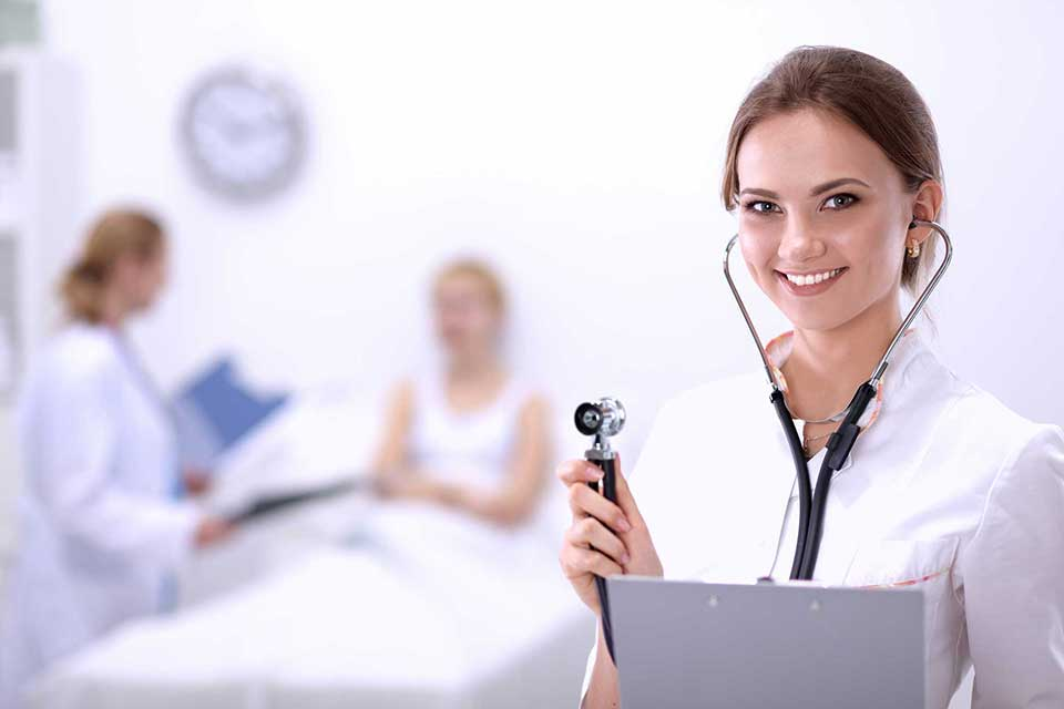 Physician Assistants Can Declare MMI