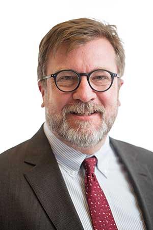 Britton Morrell