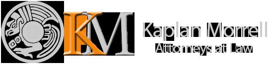 Kaplan Morrell
