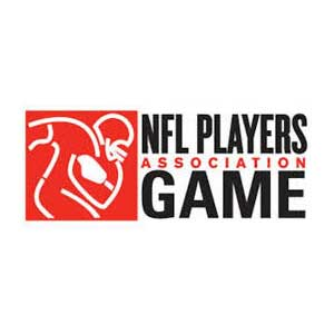 NFL Players Assiciation