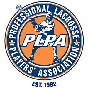Professional Lacrosse Players Association