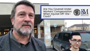 Are-You-Covered-Under-Workers-Compensation-When-Injured-Off-the-Clock