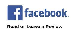 Kaplan Morrell Facebook Reviews