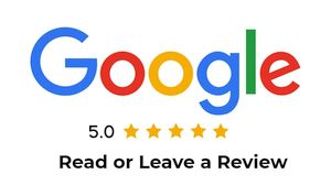 Kaplan Morrell Read or Leave a Review